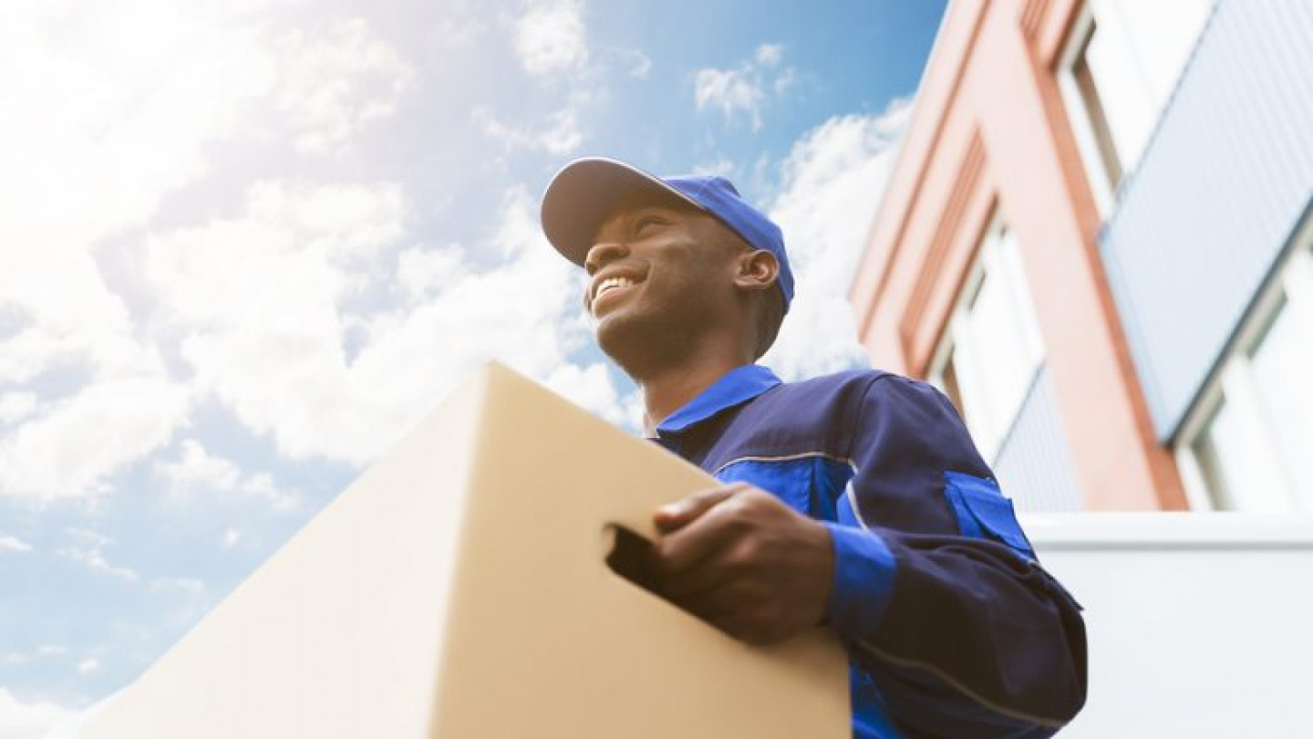 commercial moving services jersey city nj